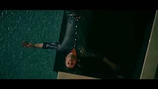Video Shor Sharaba - Official Trailer | Shoail Khan Production | Movie Pakistan 2017 | Full HD | download MP3, 3GP, MP4, WEBM, AVI, FLV Juli 2018