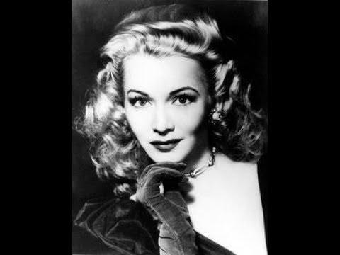 The complete Martha Tilton compilation vol.1 - 1H30 mix (1937-1943)
