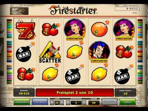 sizzling hot spielen download kostenlos
