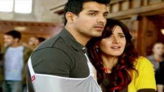 TUNE JO NA KAHA (HQ)   FULL SONG   NEW YORK   HINDI MOVIE   JOHN KATRINA NEIL (2009).flv