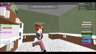 roblox minion tycoon part 1