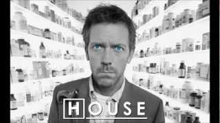 house md soundtrack saison 1 pisode 01 you can t always get what you want