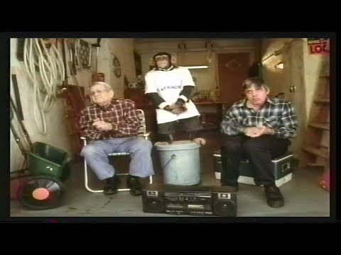 Superbowl-ads.com Top 5 Ads of 2000
