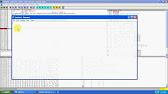 Use Trial Period softwares Forever wmv - YouTube