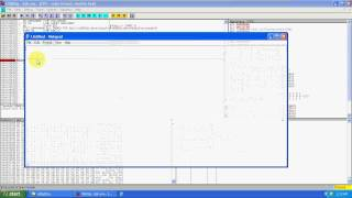 Reverse Engineering (Convert trial-version software full version)