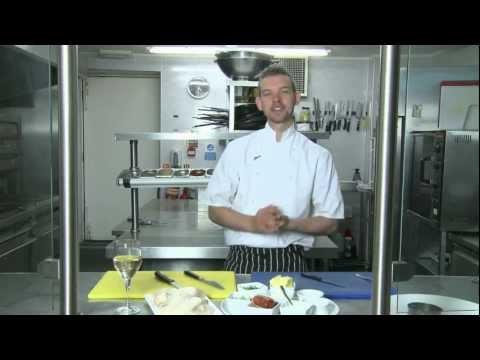D'Acqua Restaurant - Sunderland (2)