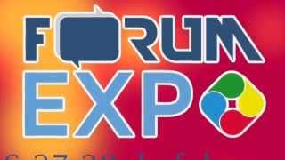 2º Forum mallorca Tourism Solutions