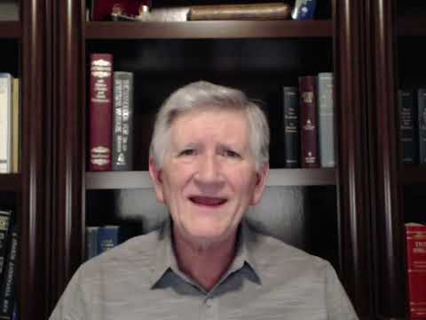 """The Lord Told Me *This* About the """"PROPHETIC RESISTANCE MOVEMENT"""" 