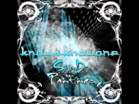 Knowa Knowone - Ra (The Sun) (Human Experience Remix)