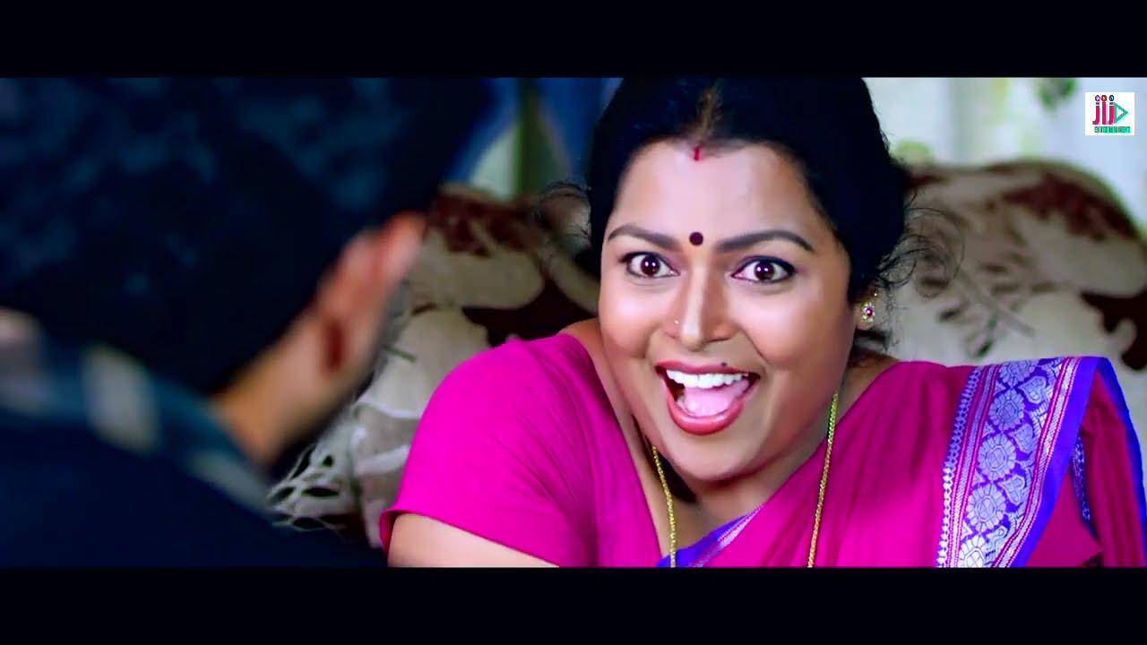 Download KOUSALYA | Jeet & Nusrat Bangla Blockbuster Action Movie | Full HD Bengali Romantic Movie