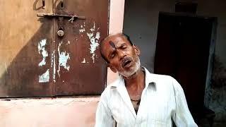 Kanpur News Video Of Ravan Mandir
