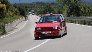 Fiat Cinquecento Sporting 1.1 by DariO