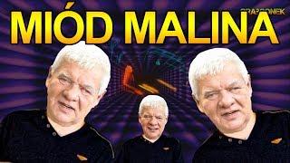 Tomasz Knapik - Miód Malina (Mig - Miód Malina Parodia)