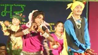 आवा ददा दाई | Singer-Laxmi kanchan, Kailash | Live Stage Program In Raipur Chhattisgarh