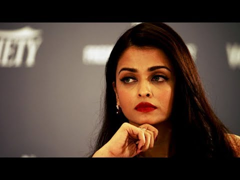 Aishwarya Rai REFUSED to Work With Emraan Hashmi in Baadshaho   Find Out Why ?