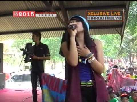 Kangen - NITA - SAVANA Terbaru 2015 - Live Grebeg Syawalan Jurug (ANDESGO MULTIMEDIA)N