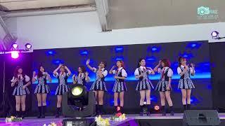 Download lagu MNL48 at Circuit Makati