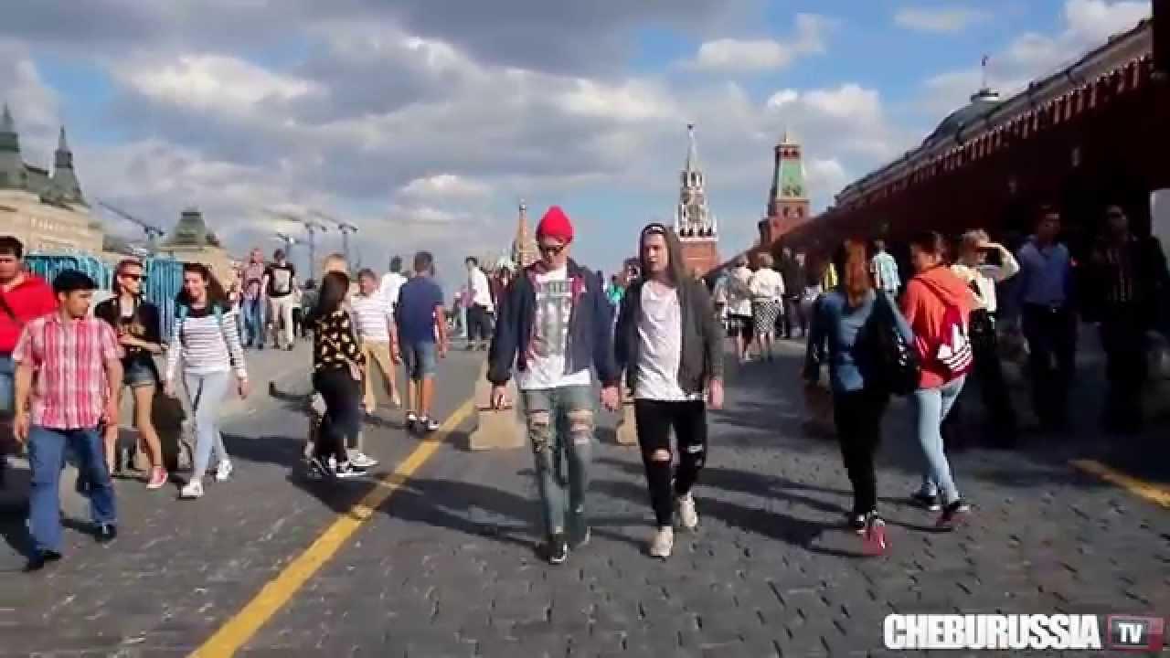 Смотреть порно видео русских школьников геев фото 379-694