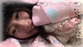 佐藤もも子のおやすみドキュメンタリ―!羊ではないものを…! KawaiianTV...
