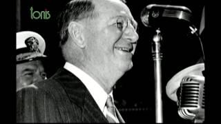 Дневники второй мировой войны день за днем. Июнь 1943 / Червень 1943