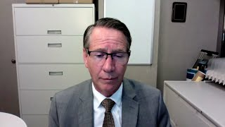 Optimal therapy sequencing for Hodgkin lymphoma