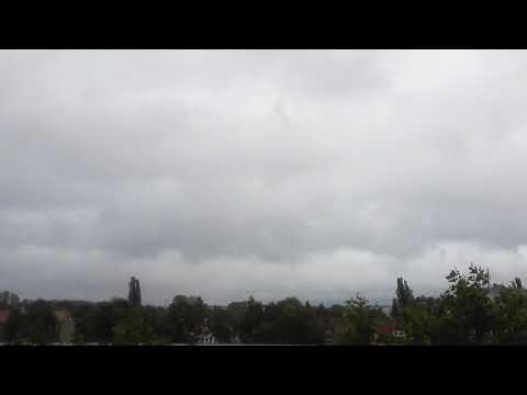 Wetter Berlin aktuell