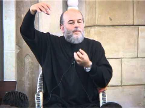 تفسير سورة الكوثر | الشيخ بسام جرار