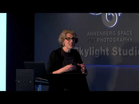 Juliet Schor Iris Nights: Re-Thinking Materialism