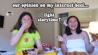 storytime-get-ready-with-us-in-hawaii