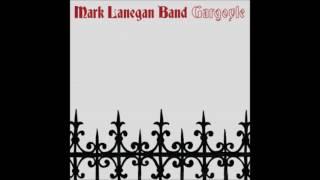 Mark Lanegan Band - Beehive