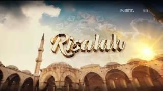 Risalah: Pensucian Jiwa dengan Ilmu Tasawuf - Saiq Aqil Siraj