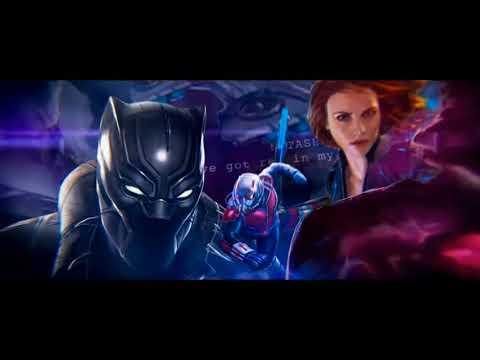 Descargar avengers infinity war por mediafire youtube - Descargar infinity war ...