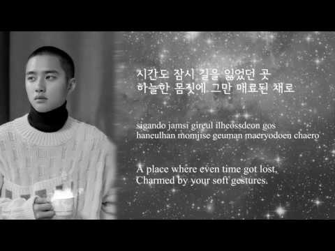 exo-(엑소)---fall-lyrics-(hangul/rom/eng)