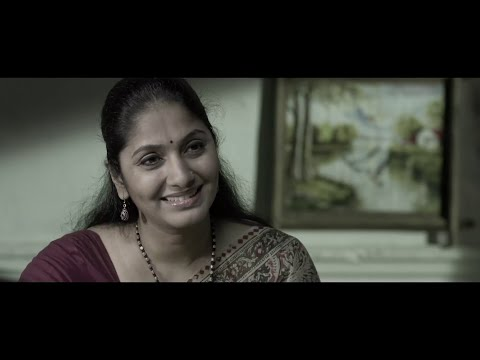 Spandana - New Short Film 2015    Anchor Jhansi