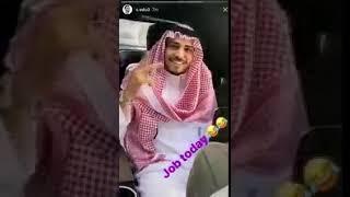 """بالفيديو.. لاعب الهلال """" إدواردو """" يظهر بالزي السعودي - صحيفة صدى الالكترونية"""
