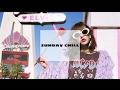 Download Alina Baraz & Galimatias - Unfold MP3 song and Music Video