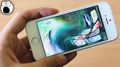 Amazing & Easy iPhone Magic Tricks