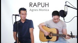 RAPUH - AGNES MONICA (LIVE Cover) Firman   Oskar MP3