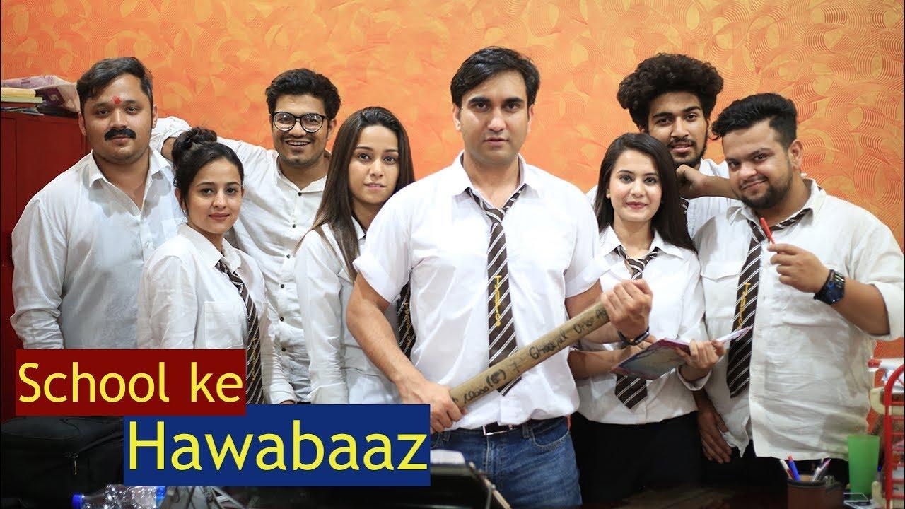 school-ke-hawabaaz-lalit-shokeen-films