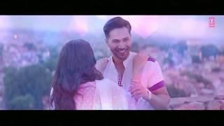 Gambar cover The Love Mashup - Atif Aslam & Arijit Singh 2018 - By Arfat Khan