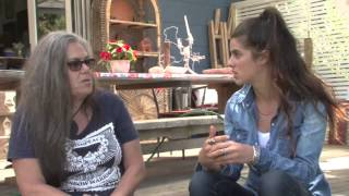 Final Susi NewBorn Interview
