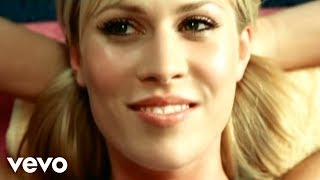 Natasha Bedingfield - I Wanna Have Your Babies (Official Video)