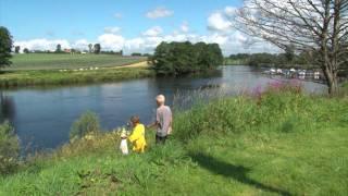 Film 2 Besöka Laholm (1080)
