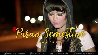 Melinda - Paran Semestine [Official Music Video]