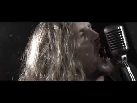 The Debauchery BLOOD GOD - Defenders Of The Throne Of Fire Monster Voice Videoclip