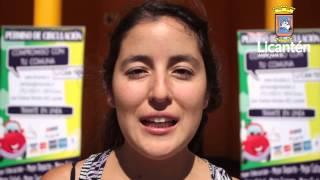 COMPRA TU PERMISO DE CIRCULACIÓN EN LA ILUSTRE MUNICIPALIDAD DE LICANTÉN