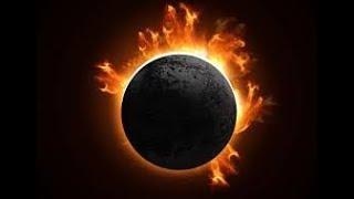వాయువు - సూర్యుడిని మ్రింగగలదా? ఋగ్వేదం 1-2-(2,3) - Sun - Part -2
