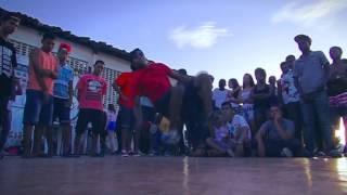 Hip Hop - Feira de Santana -Ba -  Full HD