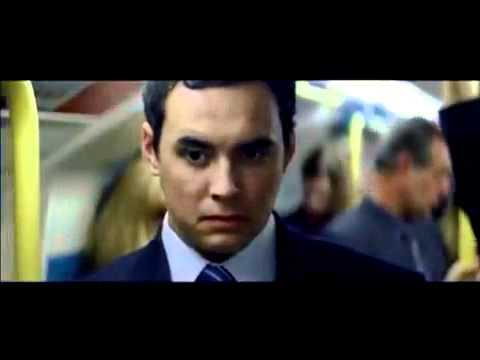 The Best Man 2005 trailer