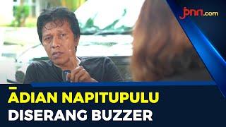 Gegara Mengkritik Erick Thohir, Adian Diserang Tagar Sesat Pikir - JPNN.com